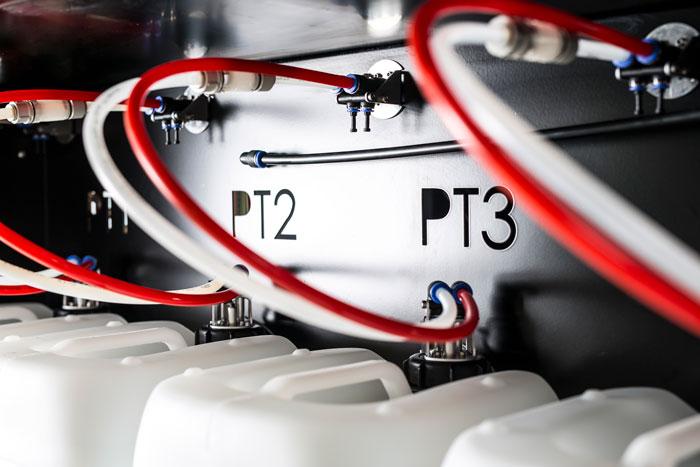 PTB_Detail_02_aeoon-Technologies
