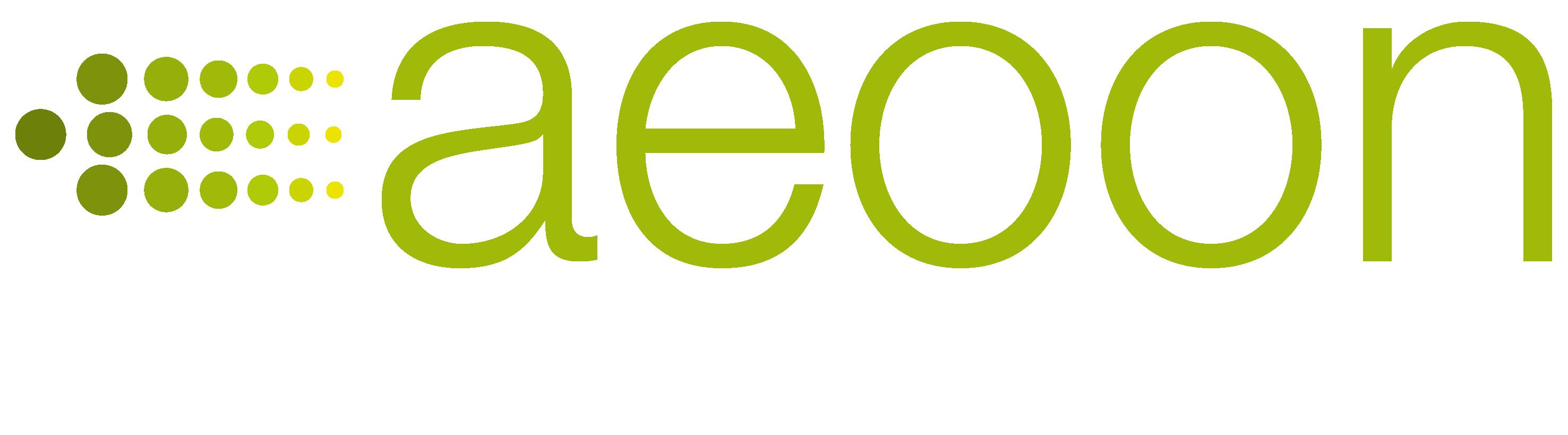 aeoon logo